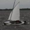 Zeeg 480 4 demo